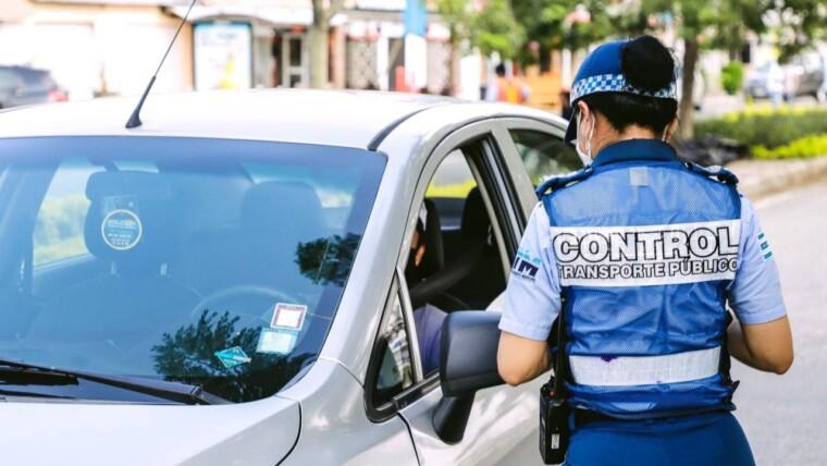 Así será la circulación vehicular en Guayaquil, Durán, Daule y Samborondón este martes 20 de abril del 2021